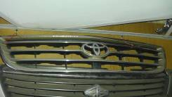 Решетка радиатора. Toyota Gaia, SXM10, SXM15G, CXM10, SXM10G, CXM10G
