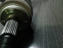 Привод. Honda Legend, KB1 Двигатель J35A
