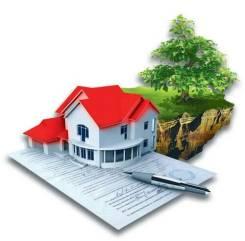 Оформление земельного участка в собственность, аренда под ИЖС