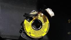 SRS кольцо. Nissan Terrano, LR50, LUR50, LVR50, PR50, RR50, TR50 Nissan Terrano Regulus, JLR50, JLUR50, JRR50, JTR50