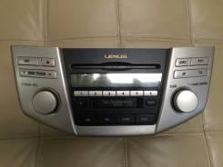 Lexus RX300. Под заказ