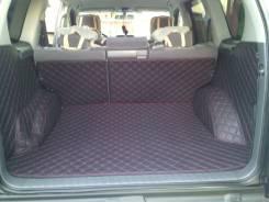Коврик. Lexus GX460 Toyota Land Cruiser Prado. Под заказ