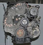 Двигатель. Opel Astra Opel Corsa