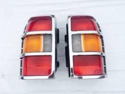 Стоп-сигнал. Mitsubishi Pajero, V14V, V26W, V24V, V25W, V24W, V34V, V23W, V24WG, V26WG, V21W, V46WG, V47WG, V25C, V24C, V44WG, V23C, V43W, V44W, V45W...