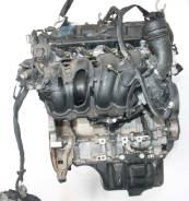 Двигатель. Peugeot 207 Peugeot 308 Citroen C3 Citroen C4 Двигатели: EP6 EP6C, EP6DT, EP6C