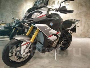 BMW. 1 000 куб. см., исправен, птс, без пробега