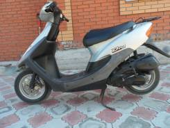 Honda Dio AF35. 50 куб. см., исправен, без птс, с пробегом
