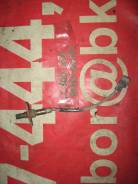 Датчик кислородный (лямбда-зонд) Toyota 2UZ-FE 89465-60160