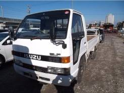 Isuzu Elf. NKR58EA, 4BE1