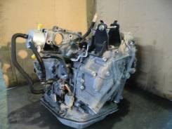 Вариатор. Toyota RAV4, ACA31, ACA33 Двигатель 2AZFE