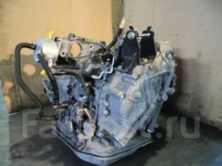 Вариатор. Toyota RAV4, ACA31, ACA31W, ACA33 Двигатель 2AZFE