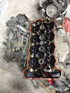 Двигатель в сборе. Nissan Presea, R11, PR11 Nissan Bluebird, EU14, HU14 Nissan Primera, WP11, P11, WP11E, P11E Двигатель SR18DE