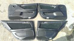 Обшивка двери. Toyota GS300, JZS160 Toyota Aristo, JZS161, JZS160