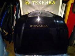 Капот. Toyota Verossa, GX110, JZX110, GX115