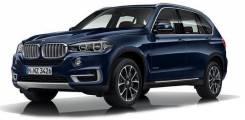 Комплект дооснащения Pure Experience для BMW X5 F15. BMW X5, F15. Под заказ