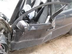 Накладка вставки замка двери Chevrolet Lacetti