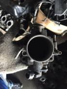 Заслонка дроссельная. Honda: Saber, Ascot, Inspire, Vigor, Rafaga Двигатель G25A