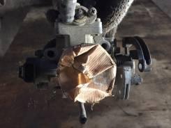 Заслонка дроссельная. Toyota Ipsum Двигатель 3SFE
