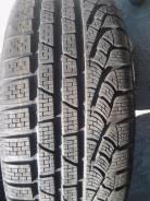 Pirelli W 210 Sottozero Serie II. Зимние, без шипов, без износа, 1 шт