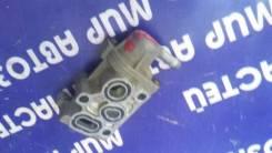 Клапан холостого хода. Honda CR-V Honda Orthia Honda Stepwgn Honda S-MX Двигатель B20B