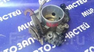 Заслонка дроссельная. Honda Orthia Honda CR-V Honda S-MX Honda Stepwgn Двигатель B20B
