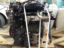 Двигатель. Hyundai ix35, SL Kia Sportage, SL Двигатель D4HA