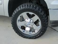 Sakura Wheels. 9.0x18, 5x150.00, ET30