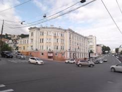 Экслюзивно - офис в центре города Авангард. Улица Светланская 145, р-н Центр, 60 кв.м.