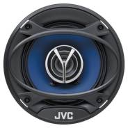 Автоакустика JVS-526 130 мм 526. Под заказ