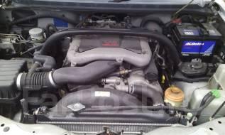 Крепление аккумулятора. Suzuki Escudo, TL52W, TD02W, TD62W, TD52W