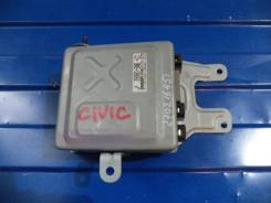 Коробка для блока efi. Honda Civic