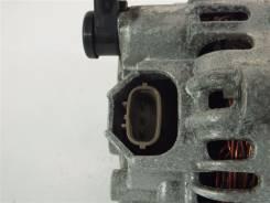 Генератор. Subaru Impreza Двигатели: EJ15, EJ16