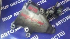 Крепление компрессора кондиционера. Honda CR-V, RD1, RD2 Двигатели: B20B, B20B2, B20B3, B20B9, B20Z1, B20Z3