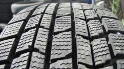 Dunlop DSX-2. Зимние, без шипов, износ: 10%, 2 шт