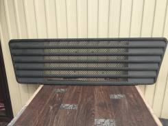 Решетка радиатора. Shaanxi Shacman