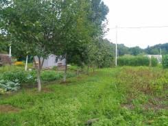 Земельный участок. 618 кв.м., собственность, электричество, от частного лица (собственник). Фото участка