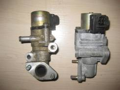 Клапан egr. Toyota: Nadia, Corona, Corona Premio, Vista Ardeo, Vista Двигатель 3SFSE