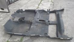 Ковровое покрытие. Nissan Cube, AZ10, ANZ10, Z10 Двигатель CG13DE