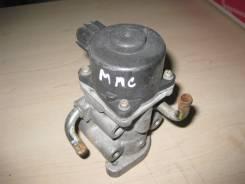 Клапан egr. Mitsubishi