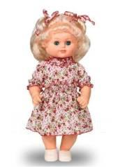 Куклы Соня Роуз. Под заказ