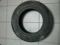 Dunlop, P 195/65 D14