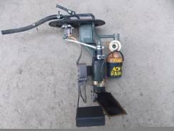 Топливный насос. Toyota Gaia, ACM15G, ACM15 Двигатель 1AZFSE