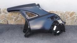 Крыло заднее левое Infiniti FX35