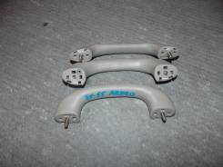 Ручка салона. Toyota Vista Ardeo, SV55, SV55G