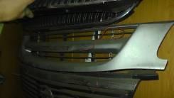 Решетка радиатора. Toyota Caldina, AT211, AT211G, CT216, CT216G, ST210, ST210G, ST215, ST215G, ST215W