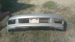 Бампер. Subaru Legacy, BG9, BD5, BG5, BD9