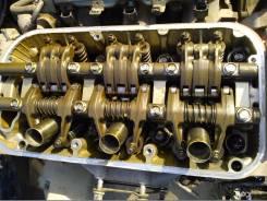 Головка блока цилиндров. Honda Legend, KB1 Двигатель J35A