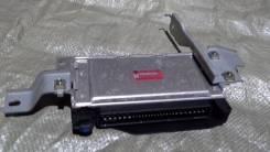 Блок abs. Nissan Cube, AZ10, ANZ10, Z10 Двигатель CG13DE