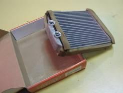 Радиатор отопителя. Toyota Ipsum, SXM15