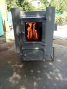 Печник в Хороле. Отопление дома. Котёл отопление. Дом печь.